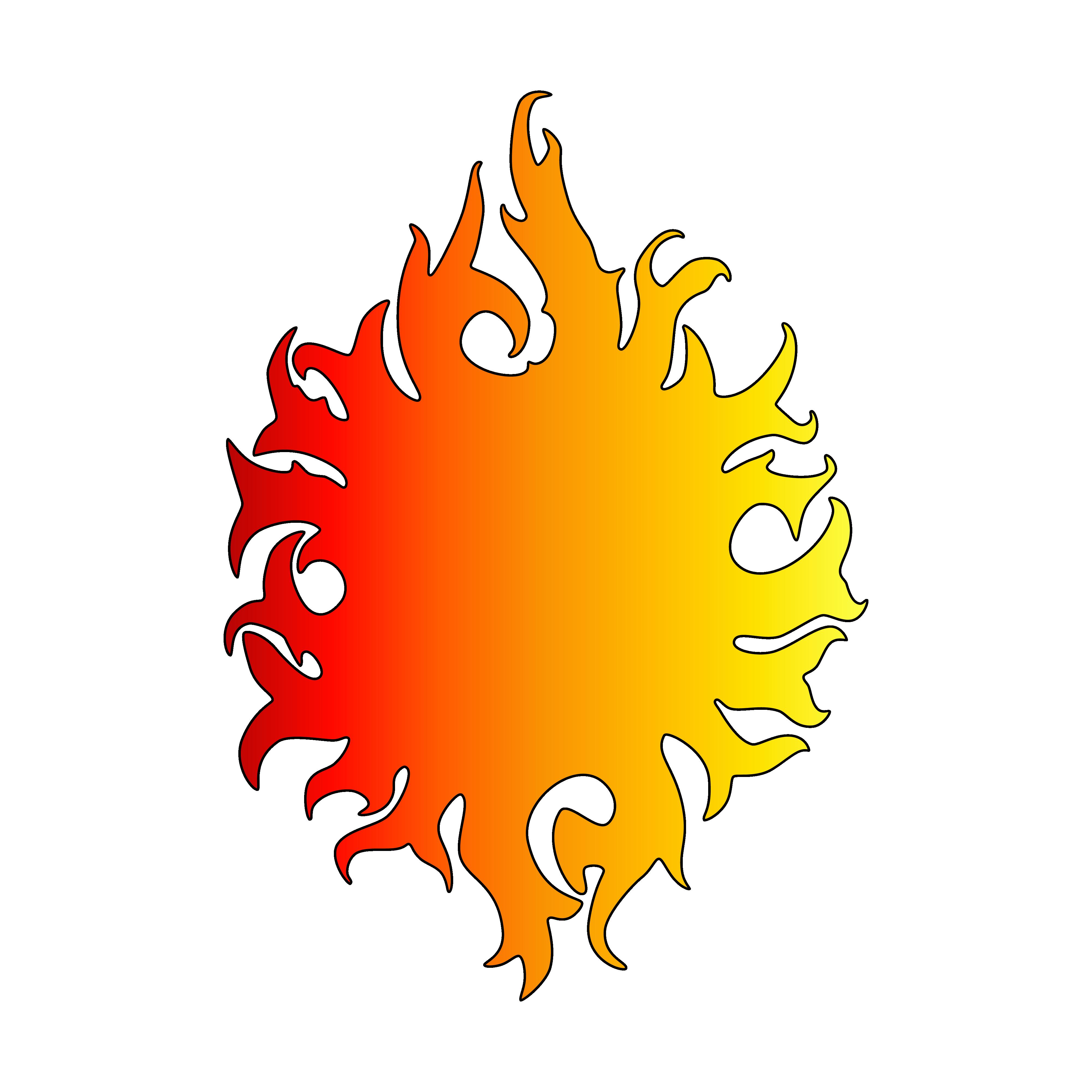Logo Distretto Latino